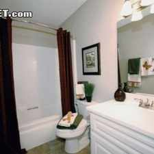 Rental info for One Bedroom In Greenville County in the Greenville area