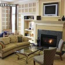 Rental info for Two Bedroom In Haverhill
