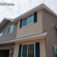 Rental info for Three Bedroom In Other Anoka County