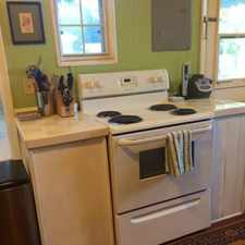 Rental info for MIRAMAR HOUSE FOR RENT. Pet OK! in the Miramar area