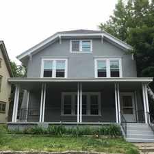 Rental info for T & K Properties in the Creston area