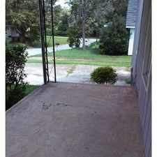 Rental info for House for rent in Hampton.