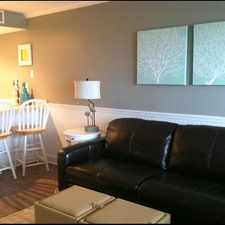 Rental info for Townhouse/Condo Home in Wildwood for For Sale By Owner