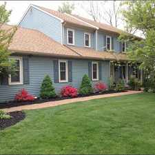 Rental info for Single Family Home Home in Lincoln university for For Sale By Owner