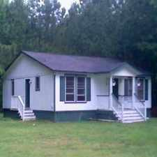 Rental info for Single Family Home Home in Saint stephen for For Sale By Owner
