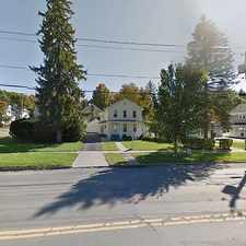 Rental info for Single Family Home Home in Utica for For Sale By Owner