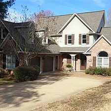 Rental info for Single Family Home Home in Madison for For Sale By Owner