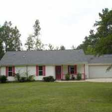 Rental info for Single Family Home Home in Pearl river for For Sale By Owner