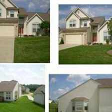 Rental info for Other Home in Akron for For Sale By Owner
