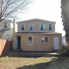 Rental info for Multifamily (2 - 4 Units) Home in Pottstown for For Sale By Owner