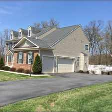 Rental info for Single Family Home Home in Falling waters for For Sale By Owner