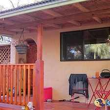 Rental info for Multifamily (2 - 4 Units) Home in Taos for For Sale By Owner
