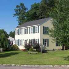 Rental info for Single Family Home Home in Dover for For Sale By Owner
