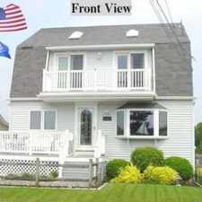 Rental info for Single Family Home Home in Westbrook for For Sale By Owner