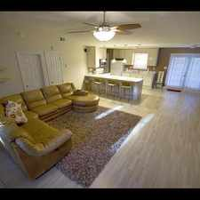Rental info for Single Family Home Home in Theodore for For Sale By Owner