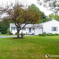 Rental info for Single Family Home Home in Webster for For Sale By Owner