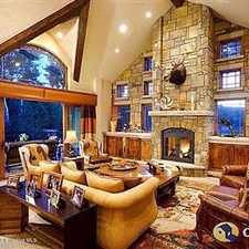 Rental info for Single Family Home Home in Snowmass village for For Sale By Owner