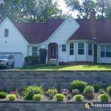 Rental info for Single Family Home Home in Mechanicsville for For Sale By Owner