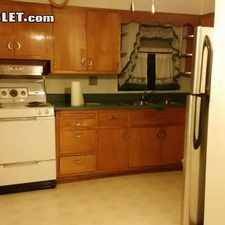 Rental info for $350 2 bedroom Apartment in Washington County Donora
