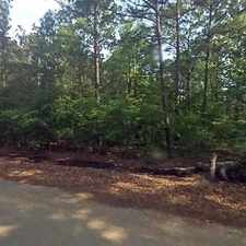 Rental info for Mobile/Manufactured Home Home in West monroe for For Sale By Owner