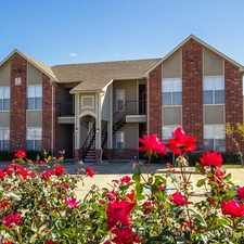 Rental info for Grace Townhomes