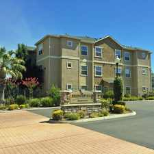 Rental info for Comfortable Clean Antelope Condo for Lease. in the Antelope area