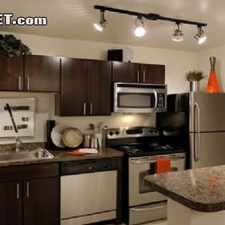 Rental info for $1325 1 bedroom Apartment in Arlington in the Columbia Forest area