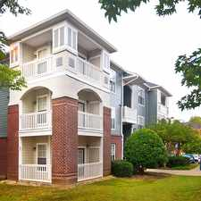 Rental info for Gables Sugarloaf