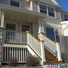 Rental info for 13779 54th Avenue North