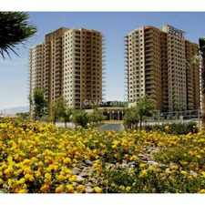 Rental info for 8255 South Las Vegas Boulevard #1203