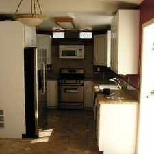 Rental info for Updated Home/ Nice Area/ Close 2 Shopping