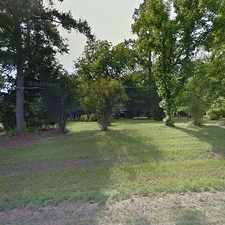 Rental info for Single Family Home Home in Wetumpka for For Sale By Owner