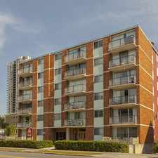 Rental info for Camelot Suites in the Calgary area