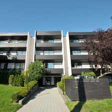 Rental info for 1204 Yates Street Apartments in the Victoria area