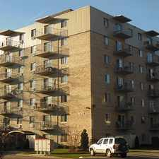 Rental info for 848-852 Kipps Lane Apartments