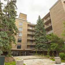 Rental info for Mimico Estates in the Mimico area