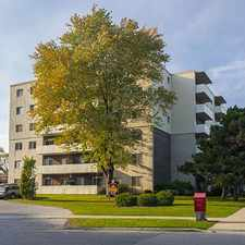 Rental info for Sheldon Towers in the Alderwood area