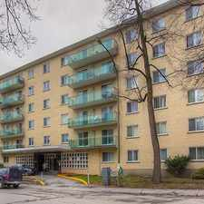 Rental info for 2460 Benny Crescent Apartments