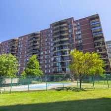 Rental info for Le Comesol Apartments