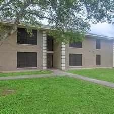 Rental info for 2 bedrooms Apartment - Situated in a well-kept Beeville area. $770/mo
