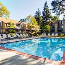 Rental info for The Boulders Apartments