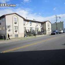 Rental info for $1200 1 bedroom Apartment in Paterson in the 07501 area