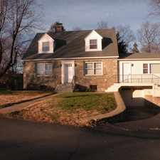 Rental info for Purcellville Single Family Home