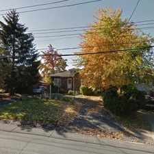 Rental info for Single Family Home Home in Staten island for For Sale By Owner in the Huguenot area