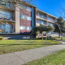 Rental info for Daylin Manor Apartments