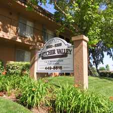 Rental info for Fletcher Valley Apartment Homes