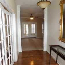 Rental info for House for rent in Athens.