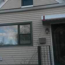 Rental info for 2333 West Grenshaw Street #2