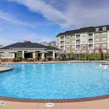 Rental info for The Haven at Market Square