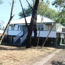 Rental info for Neat and tidy unit - Renovated in the East Ipswich area